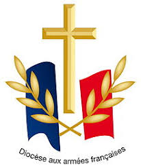 //www.360acclean.com.hk/wp-content/uploads/2019/07/Catholic.jpg