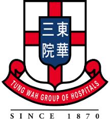 //www.360acclean.com.hk/wp-content/uploads/2019/07/TWG.png
