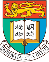 //www.360acclean.com.hk/wp-content/uploads/2019/07/hku.png