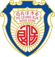 //www.360acclean.com.hk/wp-content/uploads/2019/07/plk.png