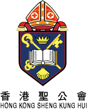 //www.360acclean.com.hk/wp-content/uploads/2019/07/skh.png