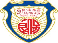 香港360冷氣客戶